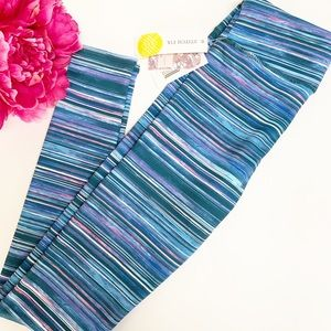 Stitch Fix Threads For Thought Girls leggings